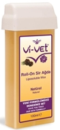 Resim Vi-vet Rol-On Sir Ağda 100 Ml