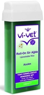 Resim Vi-Vet Roll-On Ağda Azulen 100 Ml