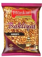 Picture of Hünkar Barbunya 1000 Gr