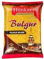 Picture of Hünkar Bulgur 1000 Gr