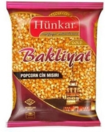 Picture of Hünkar Cin Mısırı 500 Gr