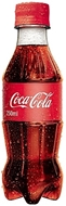 Picture of Coca Cola Pet 250 ml