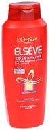 Picture of L'oreal Elseve Şampuan Color-Vive 2/1 750 ml