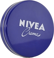Picture of Nivea Krem Teneken150 Ml.