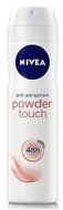 Picture of Nivea Deodorant Powder Touch Bayan 150 ml