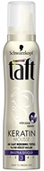 Picture of Taft Saç Köpüğü 150 Ml.  Ultra Güç