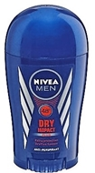 Picture of Nivea Roll On Man Drv İmpact 50 Ml