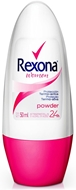 Resim Rexona Roll On Powder 50 Ml