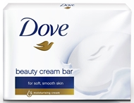 Resim Dove Beauty Cream Bar Sabun 100 gr