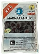 Picture of Marmara Birlik Hpr 1000  Gr.