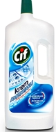 Picture of Cif Amonyaklı Temizlik Krem 1500 Ml