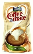 Picture of Nestlé Coffee Mate Süt Tozu 240 gr