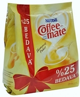 Picture of Nestlé Coffee Mate Süt Tozu 625 gr