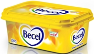 Picture of Becel Kase Margarin 250 Gr