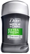 Picture of Dove Deo Stick Extra Fresh Men 50 gr