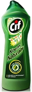 Picture of Cif Naturals Temizlik Kremi 750 Ml