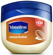 Picture of Vaseline Cocoa Butter Nemlendirici Jel 100 ml