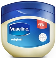 Picture of Vaseline Orıjınal 100 Ml