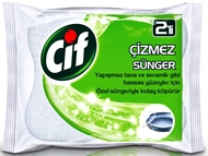 Picture of Cif Sünger Çizmez 2 Li