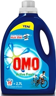 Picture of Omo Sıvı Aktive Fresh 2700 Gr