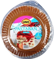 Picture of Uno Pastaban Sade 250 gr