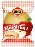 Picture of Uno Tart Elmalı 50 gr
