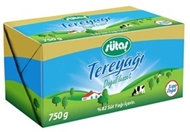 Picture of Sütaş Tereyağ 750 gr
