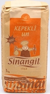 Picture of Sinangil Kepekli Un 1 kg