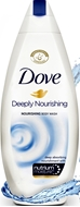 Picture of Dove Duş Jeli Derinden Besleyici 500 ml