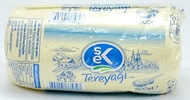 Picture of Sek Tereyağ Rulo 500 Gr