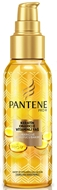 Picture of Pantene 100 Ml Serum Keratin Özlü
