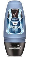 Resim Rexona Roll On 50 Ml Extra Coll