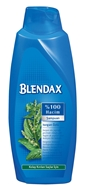 Picture of Blendax Isırgan Özlü Şampuan 700 ml
