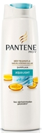 Picture of Pantene Şampuan Aqua Light  400 Ml