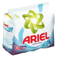 Picture of Ariel Matik Extra Soft 1,5 kg