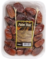 Picture of Hurma 300 Gr. Palmstar