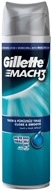 Picture of Gillette Mach3 Complete Defense Tıraş Jeli 200 ml