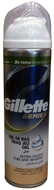 Picture of Gillette Tıraş Jeli Series 200 Ml