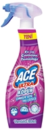 Picture of Ace Ultra Köpük Ferahlık Etkisi 700 ml
