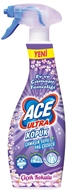 Picture of Ace Ultra Köpük Çiçek Kokulu 700 ml