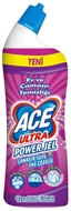 Picture of Ace Ultra Powerjel Ferahlık Etkisi 750 ml