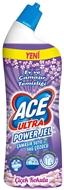 Picture of Ace Ultra Jel Power Çiçek 750 ml