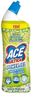 Resim Ace Ultra Jel Power Limon 750 ml
