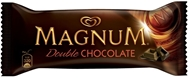 Picture of Algida Magnum Double Çikolata 110 ml