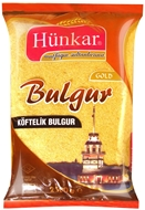Picture of Hünkar Bulgur 2500 Gr