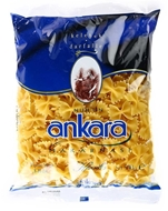 Picture of Ankara Makarna Mini Kelebek 500 gr