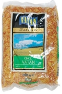 Picture of Vatan Bulgur Şehriyeli 1 Kg