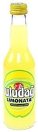 Picture of Uludağ Limonata Cam 250 Ml