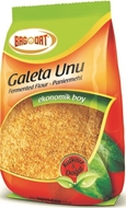 Picture of Bağdat Galeta Unu 250 gr
