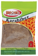 Picture of Bağdat Karabiber 45 gr